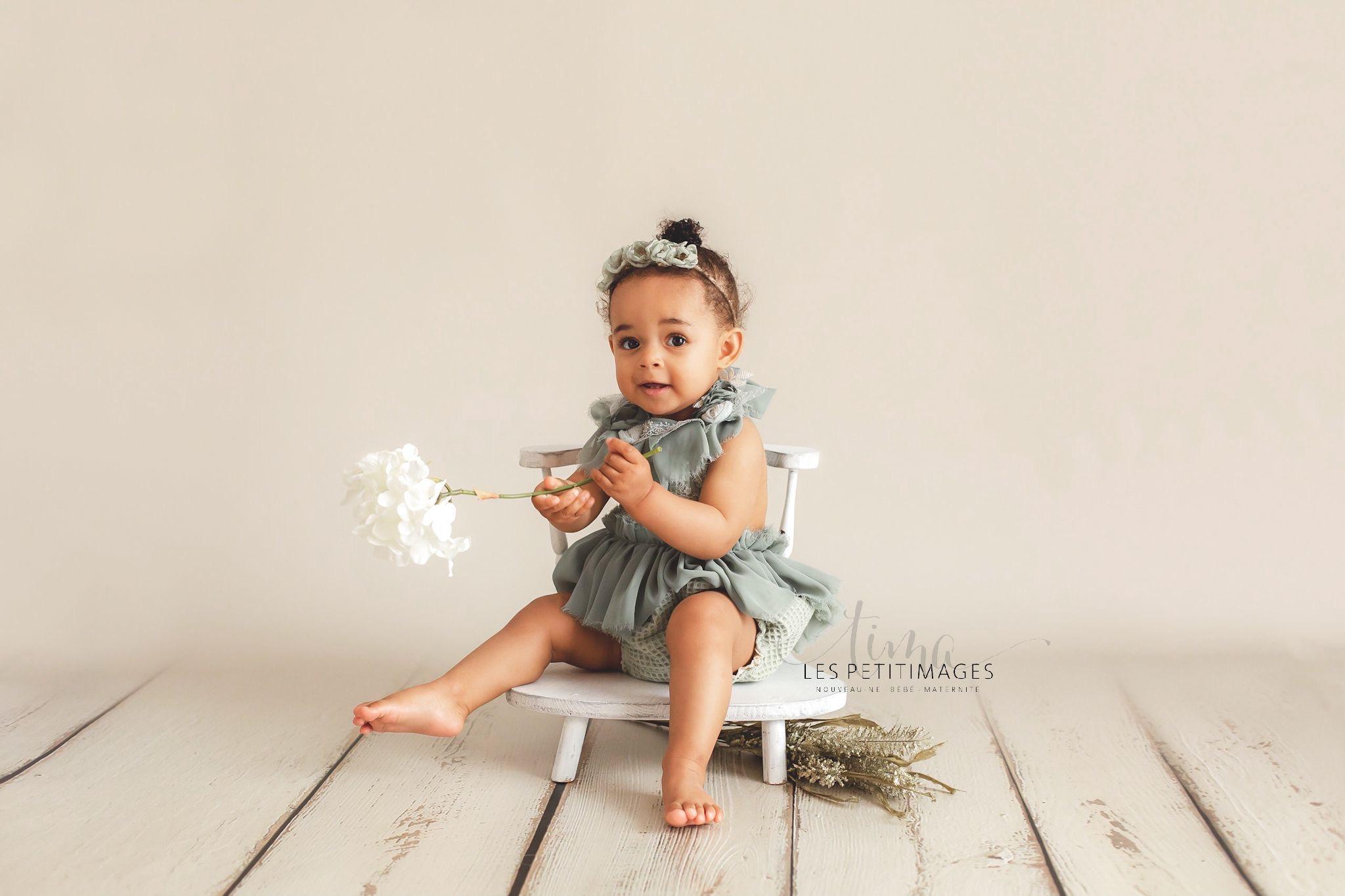 photographe bébé Orleans olivet Loiret